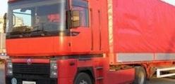 Чем руководствоваться при выборе грузового автомобиля?